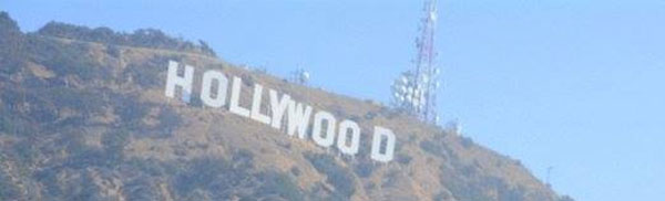 Tour companies in Los Angeles