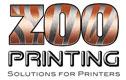 Zoo-Printing