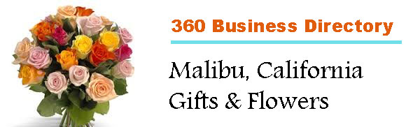 Malibu-CA-Flower-Delivery