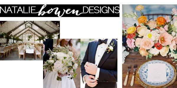 Natalie Bowen Designs