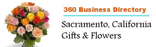 Sacramento-Gifts-&-Flowers