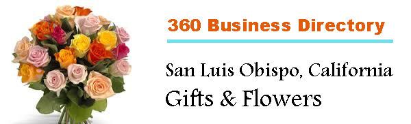 San-Luis-Obispo-CA-Flower-Delivery