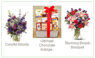 Best Online flower delivery in Los Angeles, CA