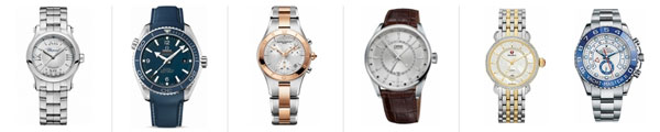 watch600