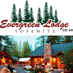 Evergreen-Lodge-Yosemite