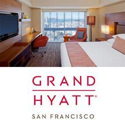 Grand-Hyatt-San-Francisco