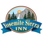 Yosemite-Sierra-Inn