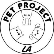 Pet Project LA