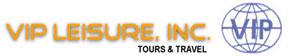 VIP Leisure Inc