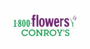 1-800-Flowers Conroys - Bakersfield