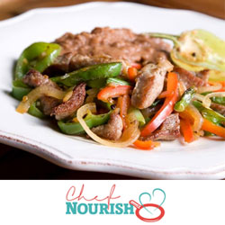 Best Weight Loss Food Delivery Service Los Angeles