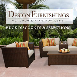 Design Furnishings 250