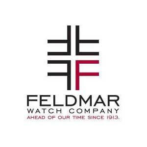 Feldmar Watch Company Los Angeles