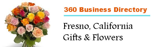 Fresno-CA-Flower-Delivery