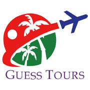 Guess Tours Inc