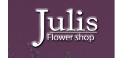 Julis Flower Shop Bakersfield