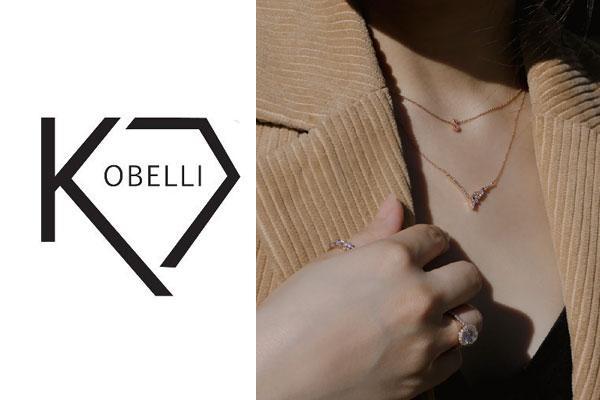 Kobelli Fine Jewelry