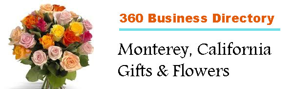 Monterey-CA-Gifts-&-Flowers