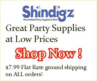 Shindigz2