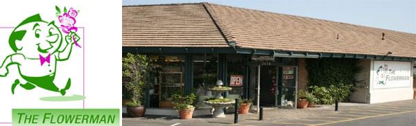 The-Flowerman-Pasadena-CA