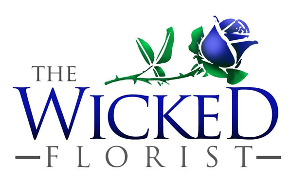 The Wicked Florist Los Angeles