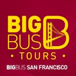 Big Bus Tours San Francisco