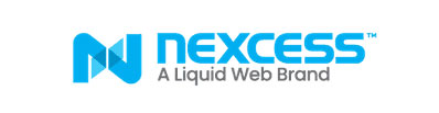 nexcess-liquidwebbrand