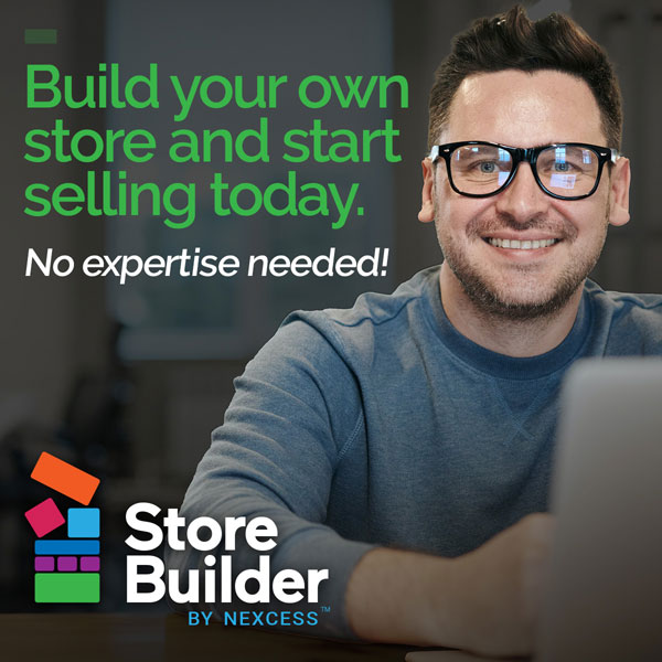 storebuilderforbusinesswebsite