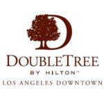 DoubleTree by Hilton DTLA