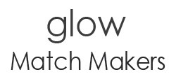 Glow Matchmakers SF