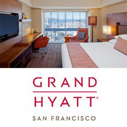 Grand-Hyatt-San-Francisco