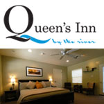 Queen's Inn By The River