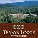 Tenaya-Lodge-Yosemite
