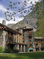 The-Ahwahnee-Hotel