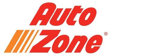 AutoZone Carson California