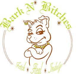 Bark n Bitches LA