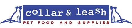 Collar & Leash Pet Food & Supplies