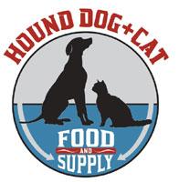 Hound Dog + Cat Los Angeles