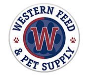 Western Feed Pet Supply