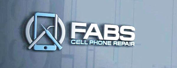 Fabs Cell Phone Repair Modesto CA