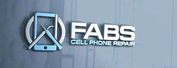 Fabs Cell Phone Repair Modesto CA