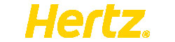 Hertz Car Rental Burbank