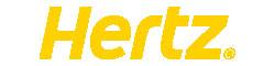 Hertz Car Rental Burbank
