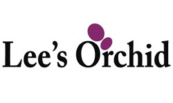 Lees-Orchids-Los-Angeles-CA
