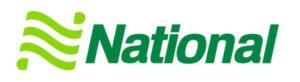 National Car Rental Burbank