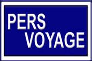 Persvoyage Inc CA