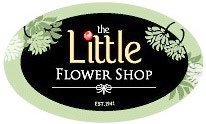 The Little Flower Shop Tracy