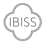 Ibiss Boutique