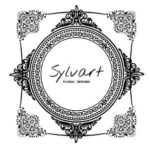 Sylvart Floral Designs Burbank Florist