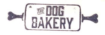 The Dog Bakery – Los Angeles, CA